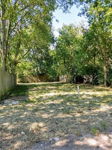3224 Holman Street, Houston, TX 77004 - Image 1