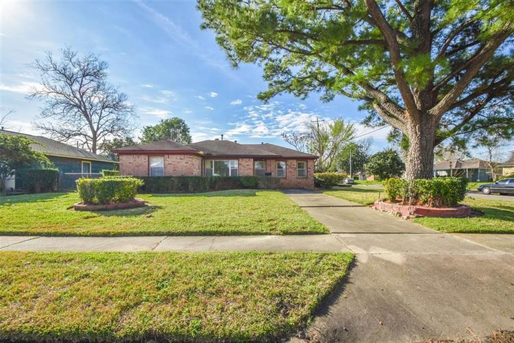 Super 8502 Cargill Street Houston Tx 77029 For Sale Mls 34267924 Weichert Com Home Remodeling Inspirations Basidirectenergyitoicom