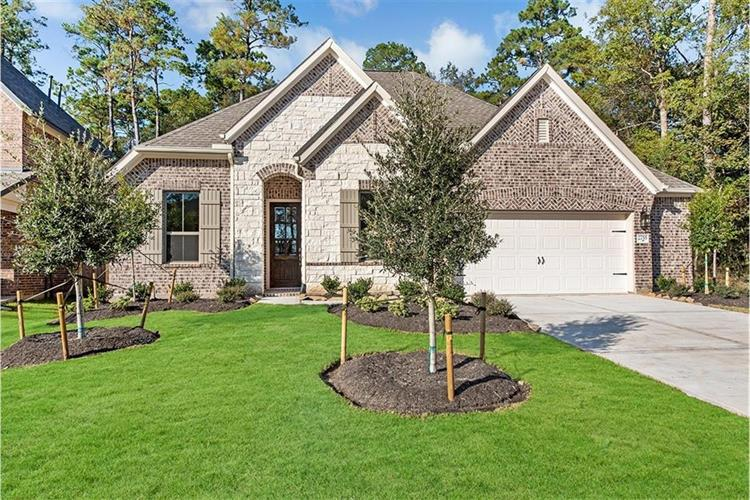 2755 Sterling Heights Lane, Conroe, TX 77385 - Image 1