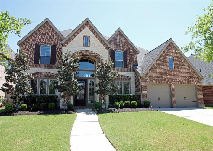4003 Orchard Arbor Lane, Sugar Land, TX 77479 - Image 1