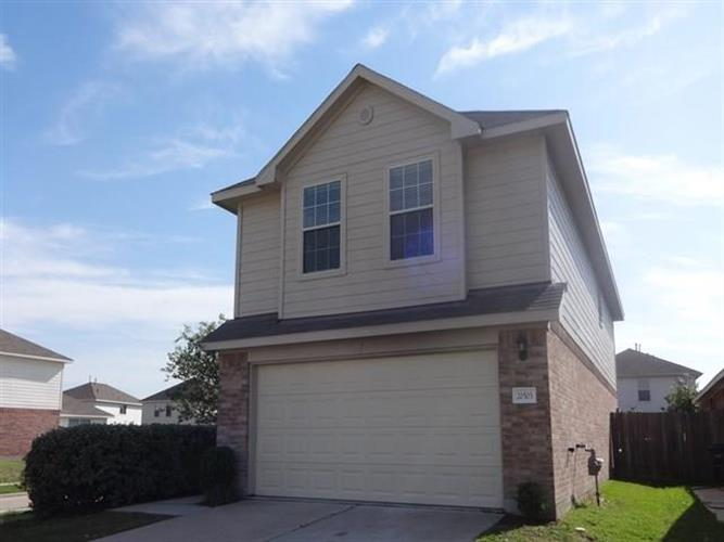 20503 Baron Bend Lane, Katy, TX 77449 - Image 1