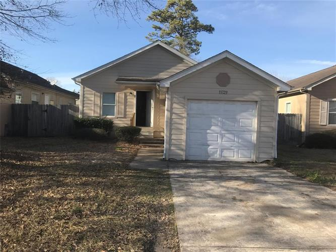 11723 Greensbrook Forest Drive, Houston, TX 77044 - Image 1