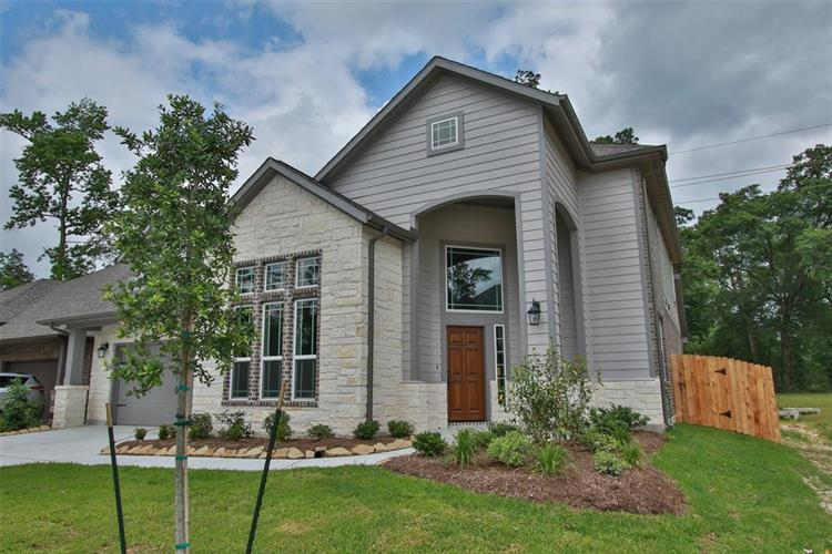 10206 Falcon Flight Lane, Tomball, TX 77375 - Image 1