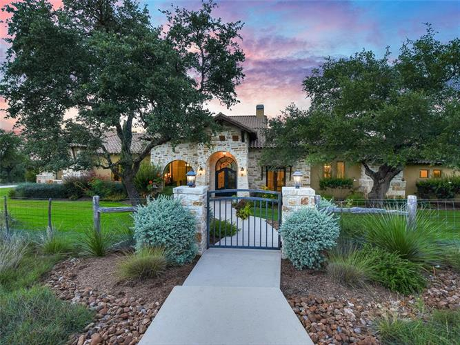 46 Verde Point, Boerne, TX 78006