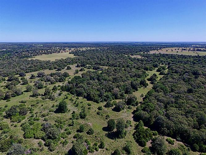 4876 Private Road 2023, Caldwell, TX 77836
