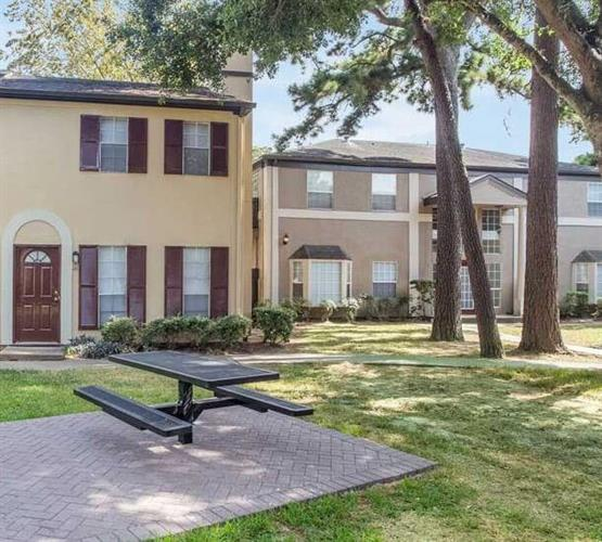 1500 Witte Road, Houston, TX 77080 - Image 1