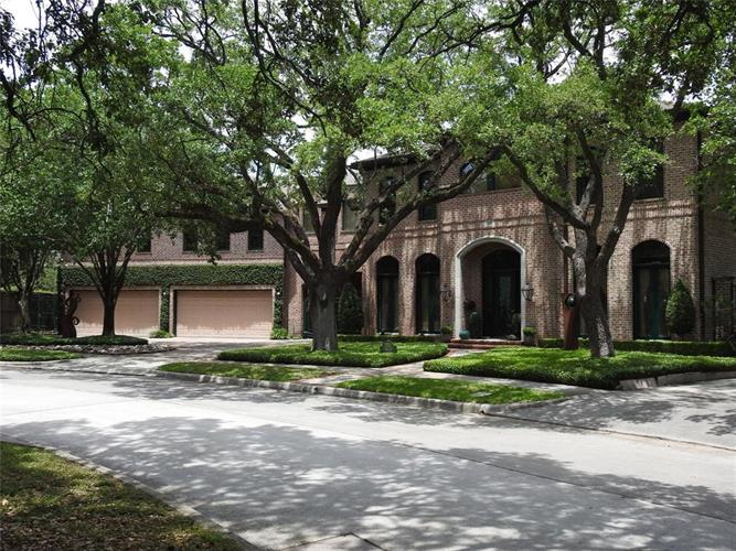 2616 Quenby Avenue, Houston, TX 77005 - Image 1