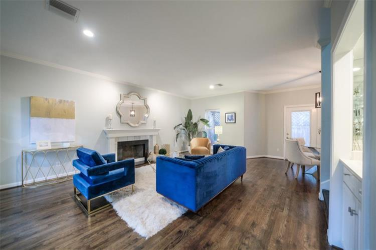 1010 Heights Boulevard, Houston, TX 77008 - Image 1