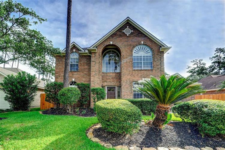 14414 Dunsmore Place, Cypress, TX 77429 - Image 1