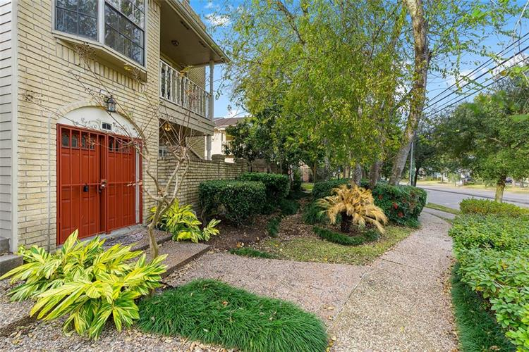 7350 Kirby Drive, Houston, TX 77030 - Image 1