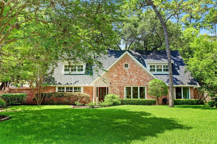 11726 Greenbay Drive, Houston, TX 77024 - Image 1