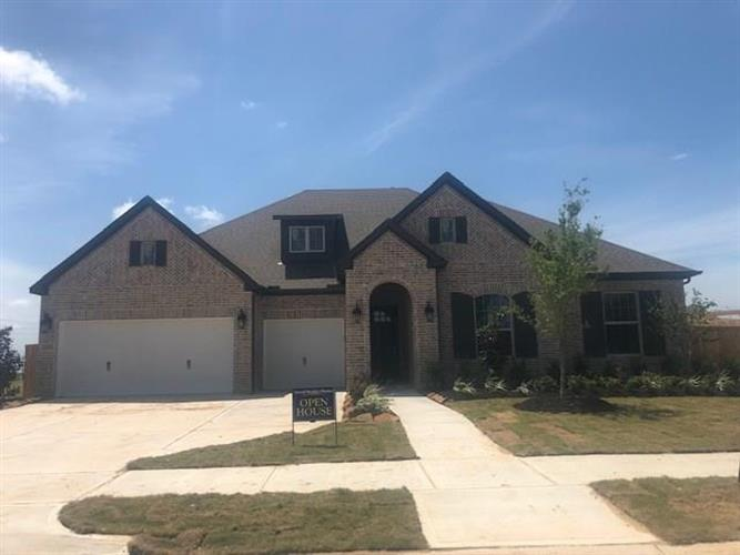 2620 Blue Aster, Fulshear, TX 77423 - Image 1