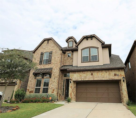 13124 Wornington Court, Houston, TX 77077 - Image 1