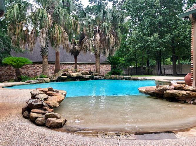 29 Winthrop Harbor Court, Montgomery, TX 77356