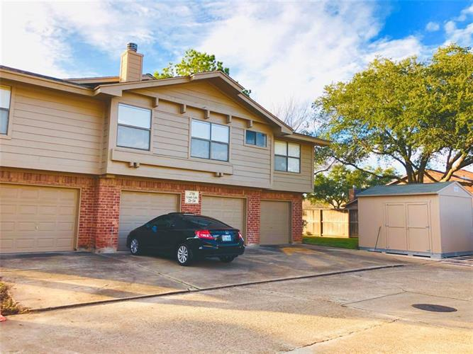2711 Grants Lake Boulevard, Sugar Land, TX 77479 - Image 1