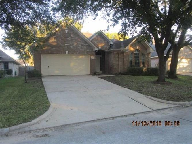 19310 Timber Pines Drive, Humble, TX 77346 - Image 1