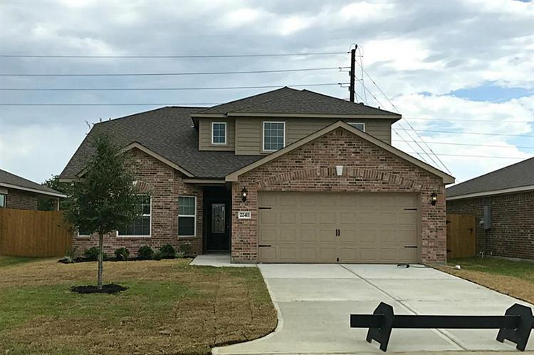 hockley county singles 17639 ranch country rd, hockley, tx - contact american real estate about this single family home listing in ranch country 55 - waller schools in harris county.