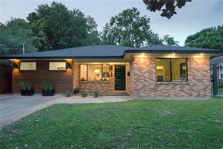 505 Woodard, Houston, TX 77009 - Image 1