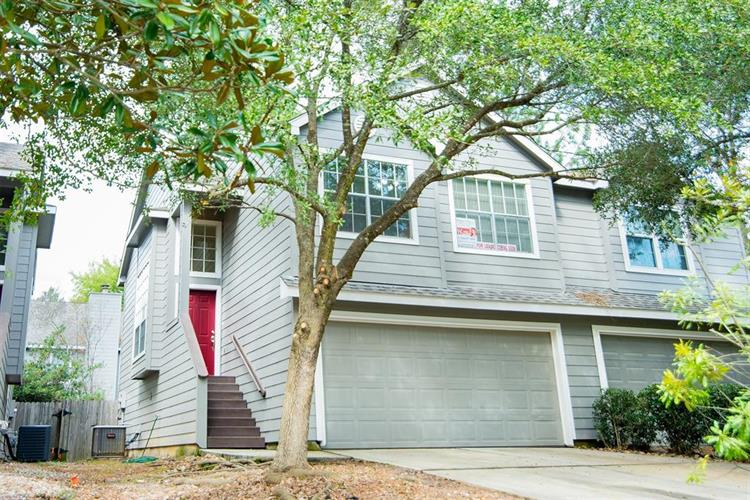 246 Sentry Maple Place, The Woodlands, TX 77382