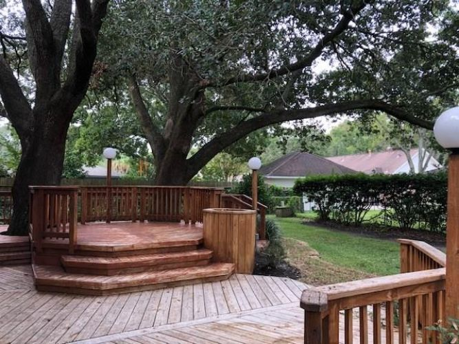 1711 Gunwale Road, Houston, TX 77062 - Image 1