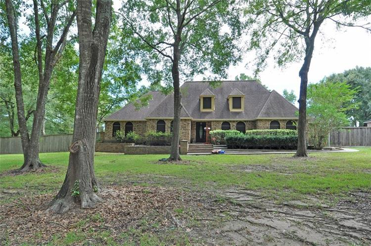 21610 Whispering Pines, Humble, TX 77338 - Image 1