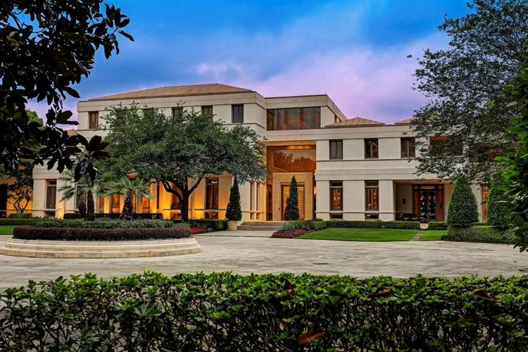 1000 Kirby Drive, Houston, TX 77019 - Image 1