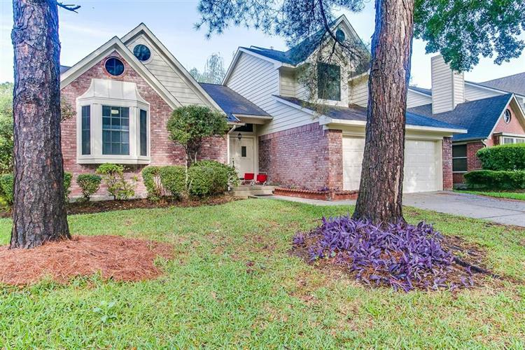 8311 Misty Trail Drive, Houston, TX 77095 - Image 1