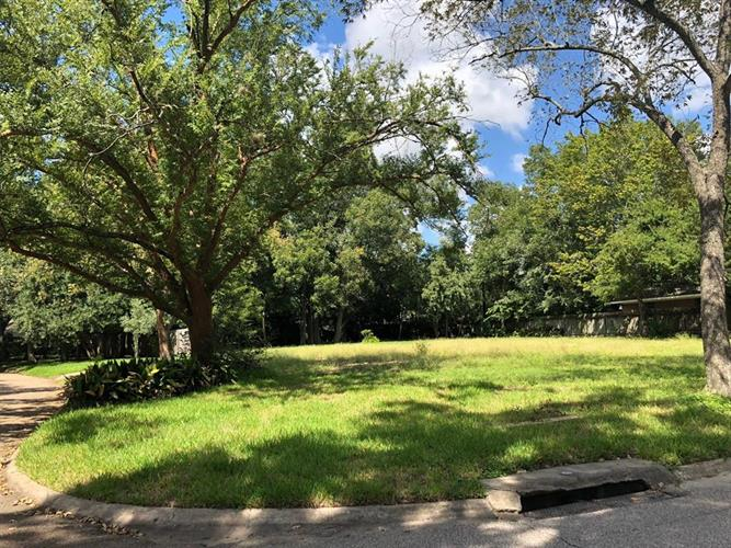 10314 Willowgrove Drive, Houston, TX 77035 - Image 1