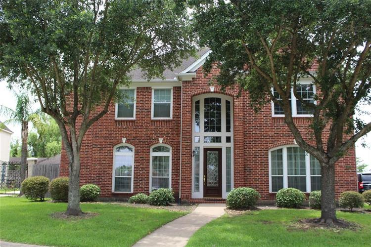14338 Angel Meadow Court, Sugar Land, TX 77498 - Image 1