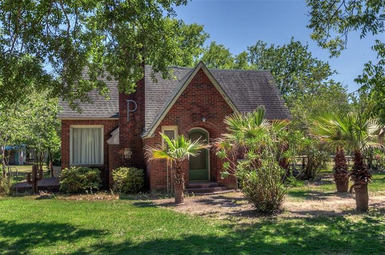 309 Church Street, Trinity, TX 75862 - Image 1