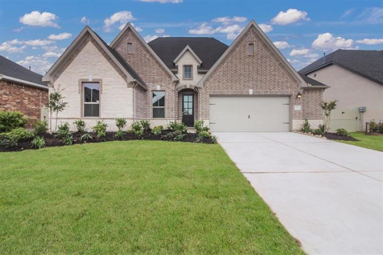 17650 Northern Harrier Court, Conroe, TX 77385 - Image 1