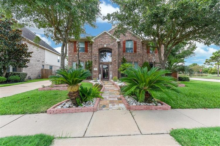 12312 Evening Bay, Pearland, TX 77584 - Image 1