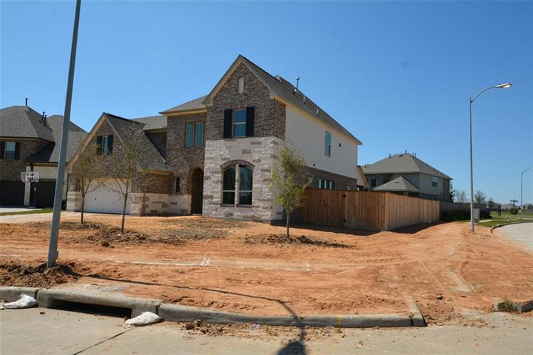 9555 Pappas Creek Court, Brookshire, TX 77423 - Image 1