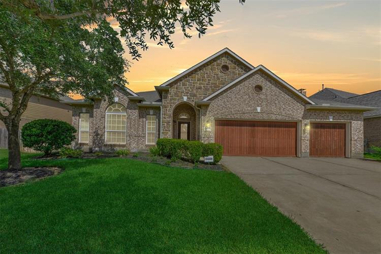12310 Bruns Glen Lane, Tomball, TX 77377 - Image 1