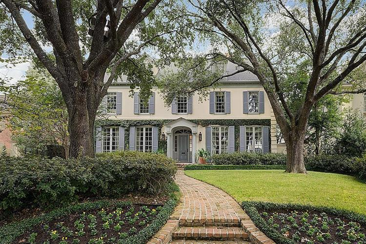 3244 Avalon Place, Houston, TX 77019 - Image 1