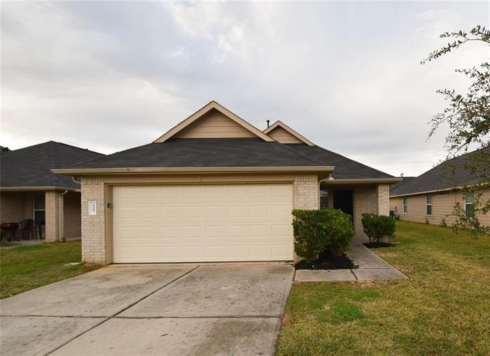 2347 Gianna Way, Houston, TX 77073 - Image 1