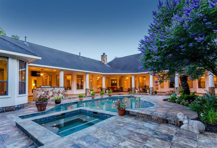 3803 Waterbend Cove, Spring, TX 77386 - Image 1