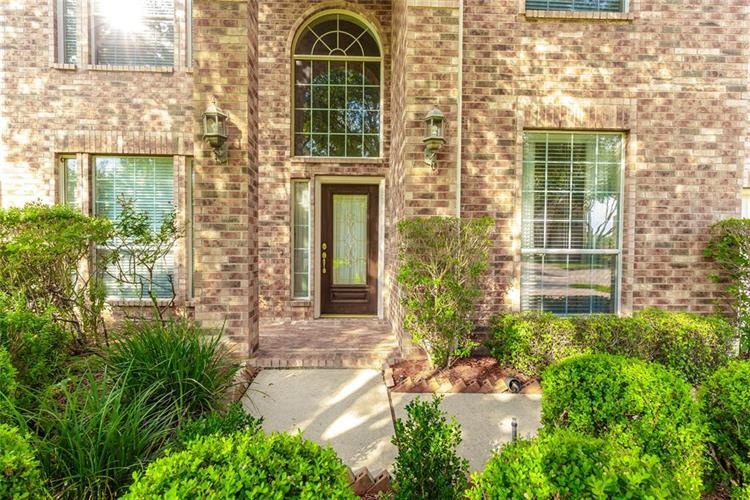 6911 S Gold River Circle, Missouri City, TX 77459 - Image 1