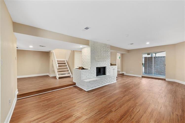 738 Country Place Drive, Houston, TX 77079 - Image 1