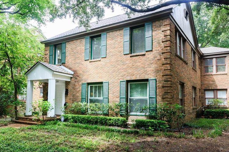 1212 Milford Street, Houston, TX 77006