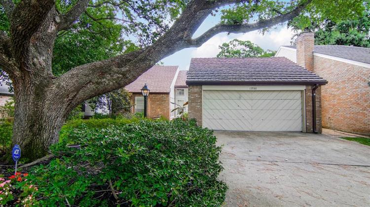 17288 Beaver Springs Drive, Houston, TX 77090