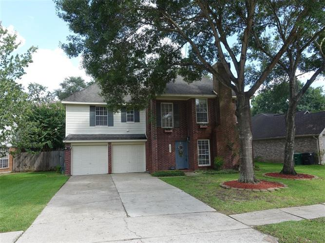 14627 Cobre Valley, Houston, TX 77062 - Image 1