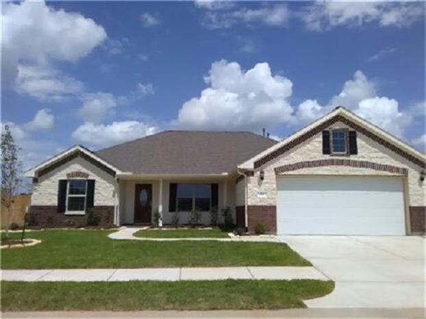 610 dogwood court sealy tx 77474 for sale mls 49353340