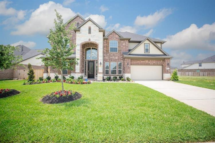 29423 Pewter Run Lane, Katy, TX 77494 - Image 1