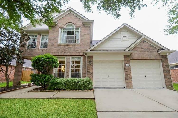3406 Shadowchase Drive, Houston, TX 77082 - Image 1