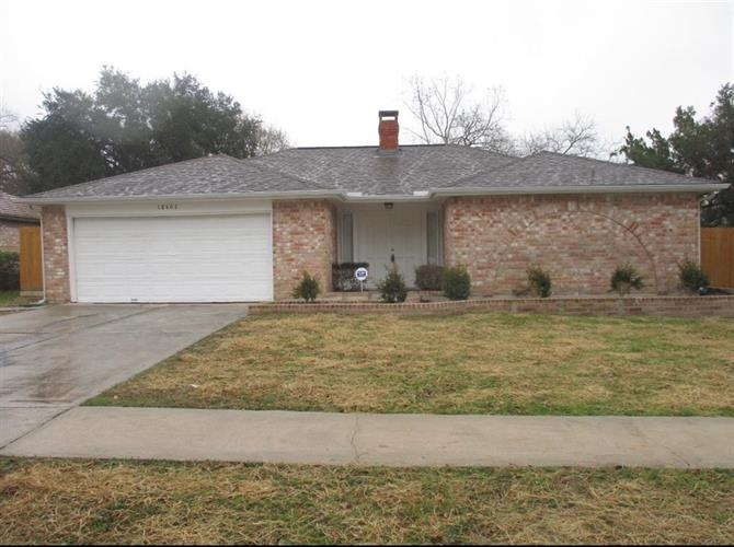 18402 Tall Cypress Drive, Spring, TX 77388 - Image 1