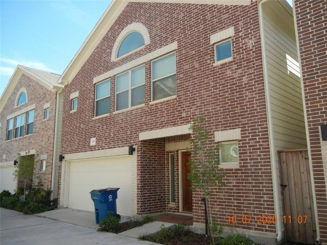 11505 Main Pine Drive, Houston, TX 77025 - Image 1