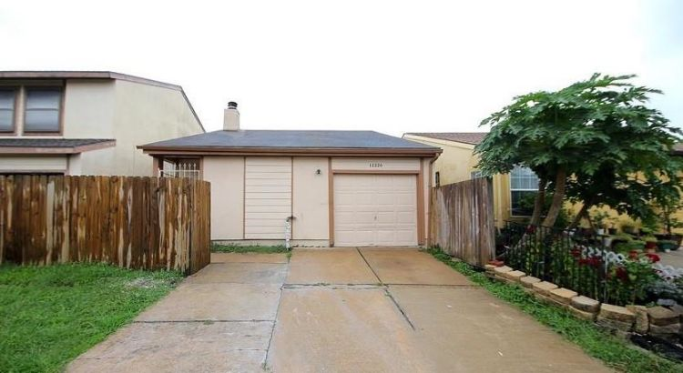 12320 Ridgeside Drive, Houston, TX 77072 - Image 1