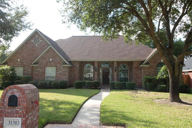 31303 Bearing Star Lane, Tomball, TX 77375 - Image 1