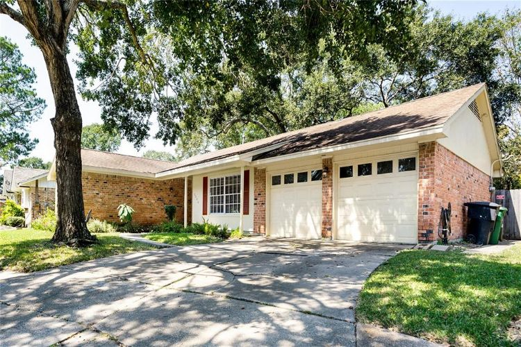 5506 Birdwood Road, Houston, TX 77096 - Image 1